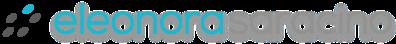 eleonora-saracino-mobile-logo