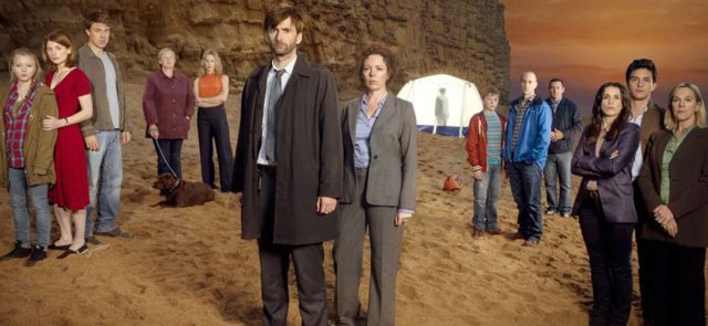 Broadchurch-header