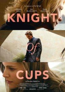 Knight-of-Cups-locandina