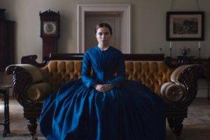 Lady-Macbeth-1