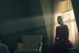 _The-Handmaids-Tale-1