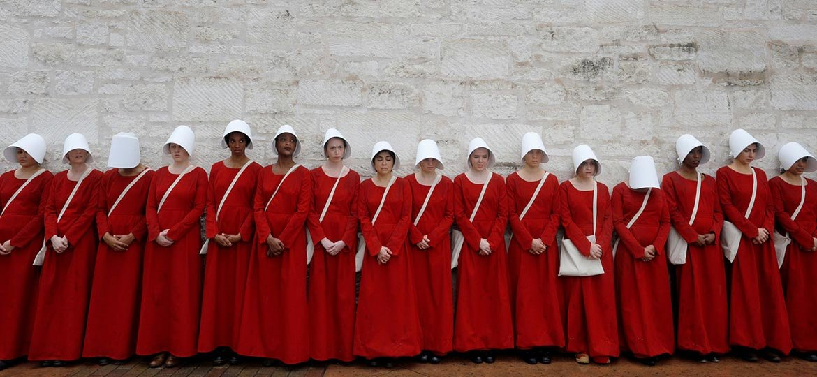 _The-Handmaids-Tale-header