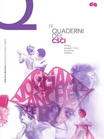 eleonora-saracino-cover-quaderni-cinema
