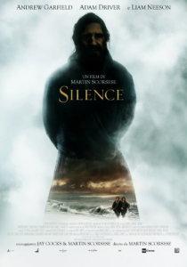 silence-locandina