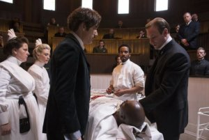 the-knick-3